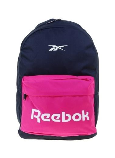 Reebok Reebok Gh0342 Act Core Ll Bkp Sırt Çantası Lacivert